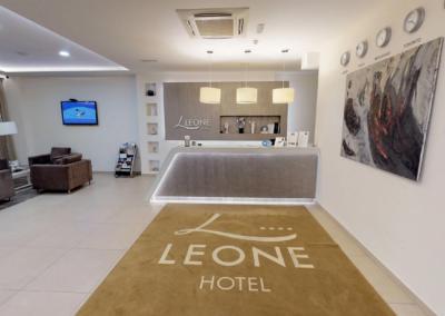 Hotel-Leone-Medjugorje-01