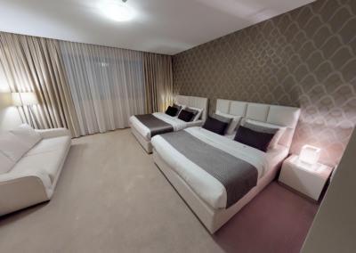Hotel-Leone-Medjugorje-37