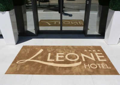 Hotel-Leone-Medjugorje-Photo-04