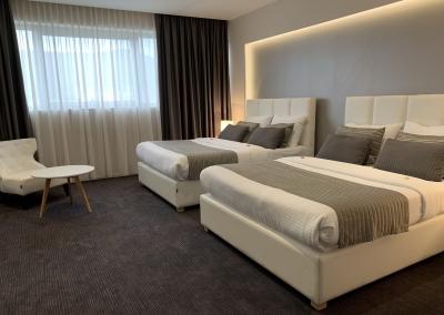Hotel-Leone-Medjugorje-Photo-Cetverokrevetna-01