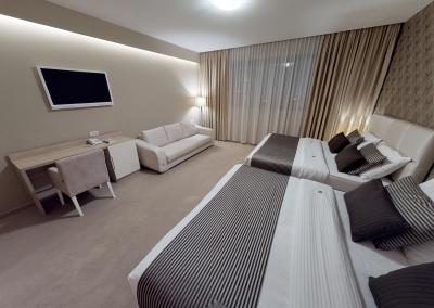 Hotel-Leone-Medjugorje-Photo-Cetverokrevetna-02