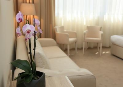 Hotel-Leone-Medjugorje-Photo-Cetverokrevetna-03