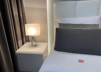 Hotel-Leone-Medjugorje-Photo-Cetverokrevetna-04