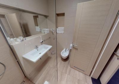 Hotel-Leone-Medjugorje-Photo-Cetverokrevetna-05