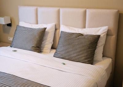 Hotel-Leone-Medjugorje-Photo-Dvokrevetne-01