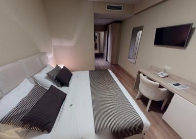 Hotel-Leone-Medjugorje-Photo-Dvokrevetne-02