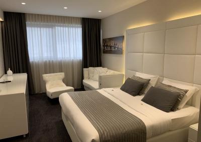 Hotel-Leone-Medjugorje-Photo-Dvokrevetne-03