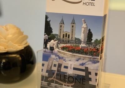 Hotel-Leone-Medjugorje-Photo-Galerija-Novo-12