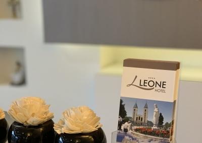 Hotel-Leone-Medjugorje-Photo-Galerija-Novo-13