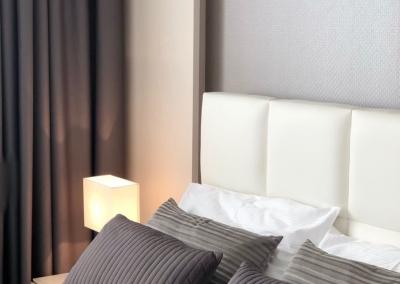 Hotel-Leone-Medjugorje-Photo-Jednokrevetna-01