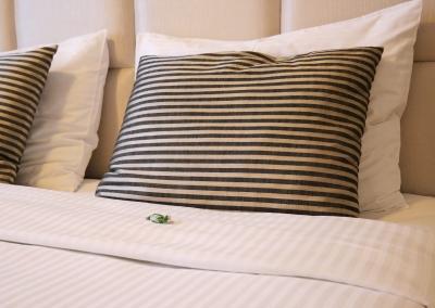 Hotel-Leone-Medjugorje-Photo-Jednokrevetna-02