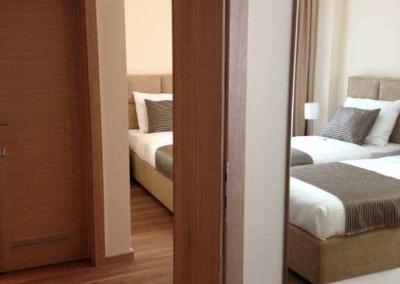 Hotel-Leone-Medjugorje-Photo-Obiteljska-03