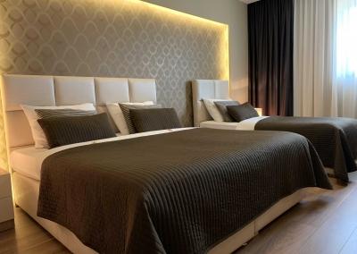 Hotel-Leone-Medjugorje-Photo-Trokrevetna-01