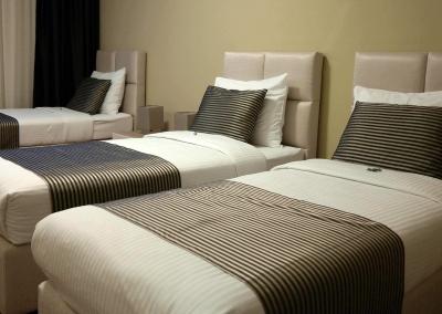 Hotel-Leone-Medjugorje-Photo-Trokrevetna-02