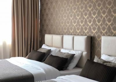 Hotel-Leone-Medjugorje-Photo-Trokrevetna-03