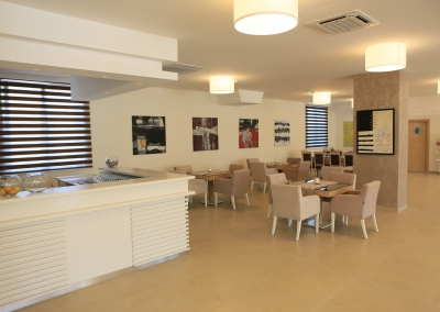 restoran-hotel-leone-01