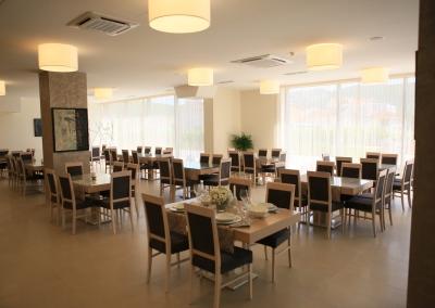 restoran-hotel-leone-02