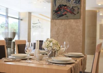 restoran-hotel-leone-05